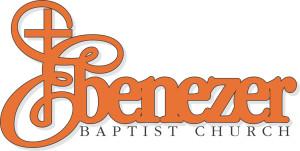ebenezer baptist church1 copy (3)
