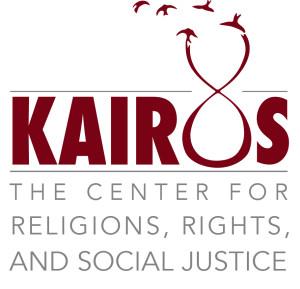 kairos_logo_final_v2