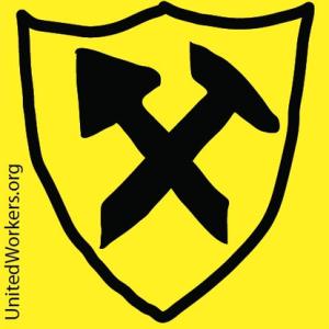 unitedworkers