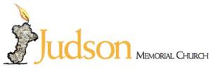 Judson Logo Web