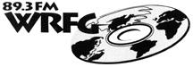 wrfg-logo-jpeg