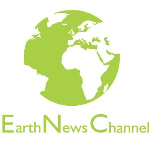logo-colour-stacked