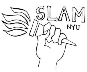SLAM - NYU