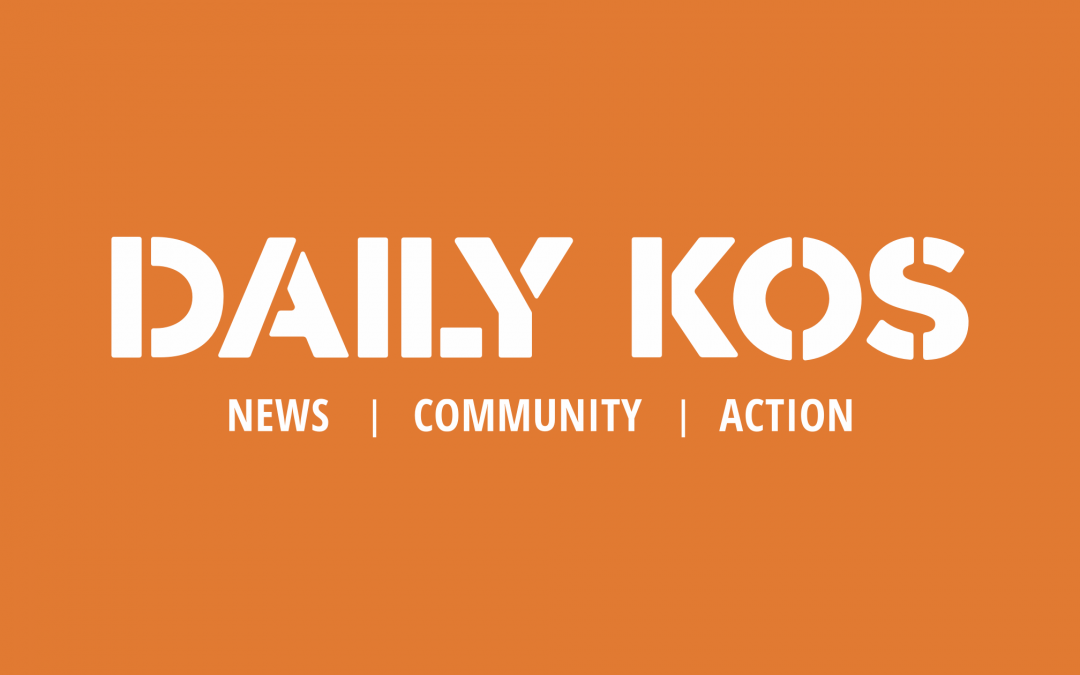 Press Archives - Poor People's Campaign Daily Kos